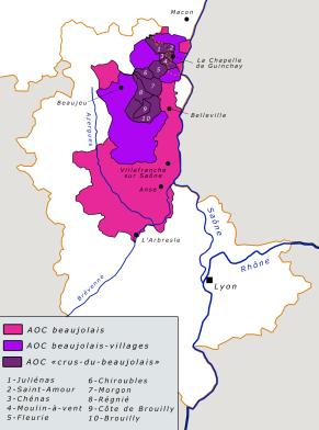 Carte_vignoble_beaujolais