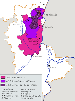 Carte_vignoble_beaujolais