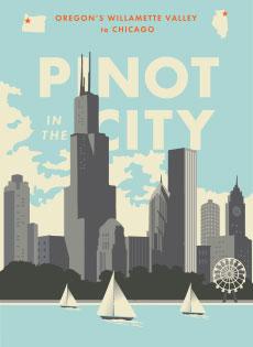 Chicago 230 x 300
