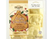 priano-turkey-cranberry-ravioli-1-e1572286975501