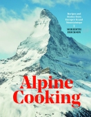 ERIC_AlpineCooking_Cover_FINAL